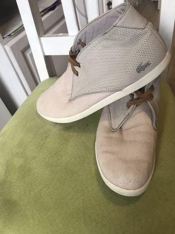 Lacoste - Мъжки обувки