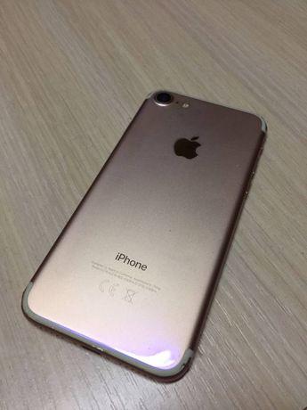 iPhone 7 32Гб (Айфон 7)