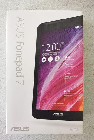 2бр.Таблети: ASUS Fonepad 7 и Alcatel PIXI 4 3G