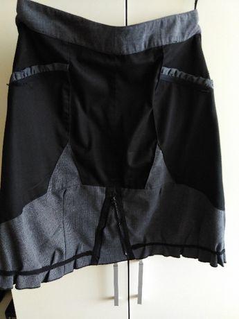 Разпродажба на поли, рокли, сака и дънки по 9.90 !