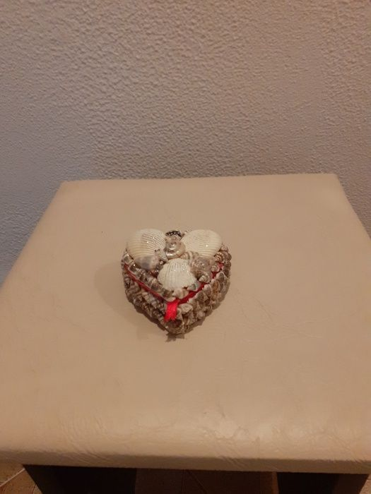 cutie bijuterii Orsova - imagine 1