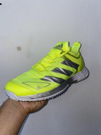 Adidas Ubersonic 4 (eu 38.5/us7)