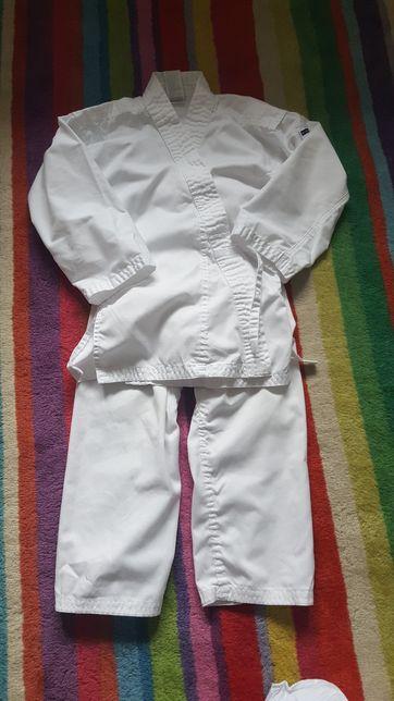 Kimono copii 6-7 ani