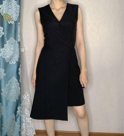 Продам стильное платье от Lichi, дешево