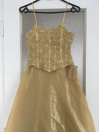 Официална/бална рокля