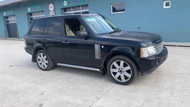 Aripa stanga dreapta fata spate Land Rover Range Rover Vogue