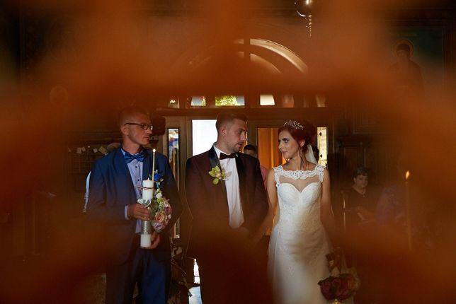 fotograf foto video evenimente, nunta, botez