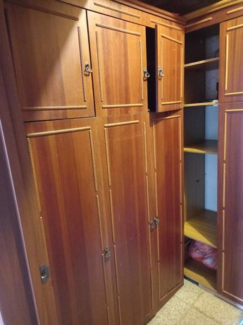Шкафы бу, шкаф в гардероб