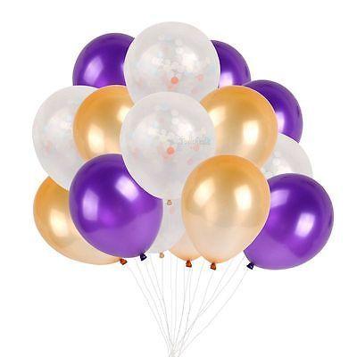 Тематична украса за вашето парти и балони с хелий