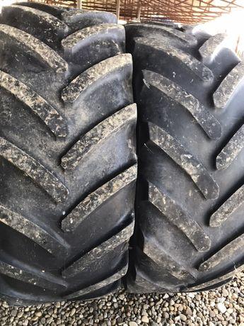 540/65r34 Michelin
