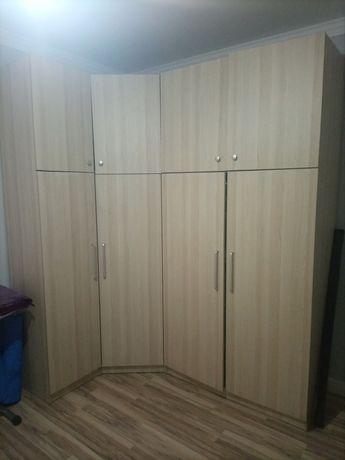 Продам шкаф платянной
