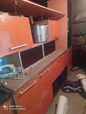 Кухонный гарнитур 50000
