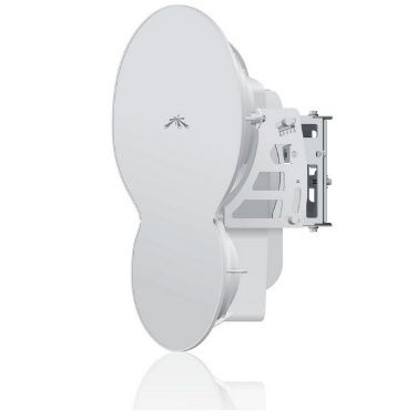 Ubiquiti 24 GHz Point-to-Point 1.4+ Gbps World