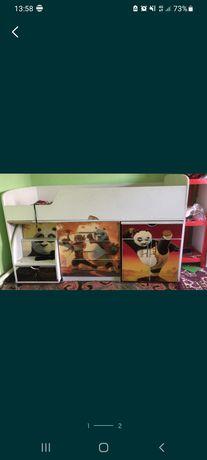 Детская мебель всего за 25000 тг