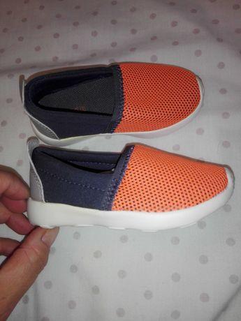 Обувчици Зара