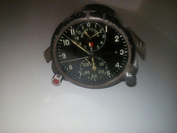 Продам часы от вертолета.