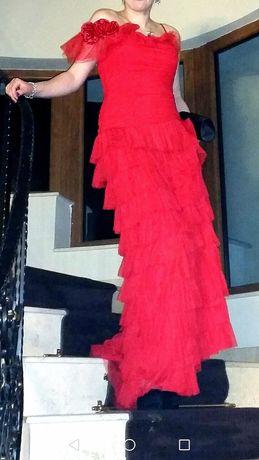 Rochie de seara mărimea S 36