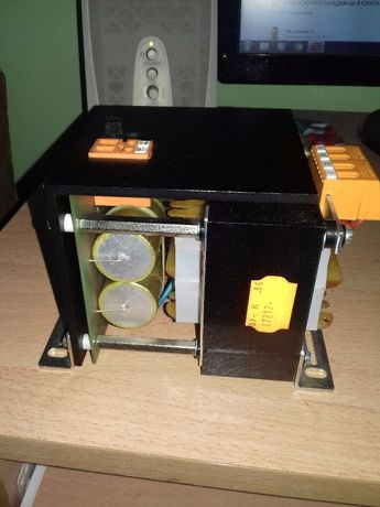 Трансформатор NGEA-2405 Немски Оригинал