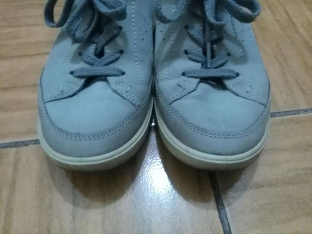 Pantofi casual ecco shoes collin 40