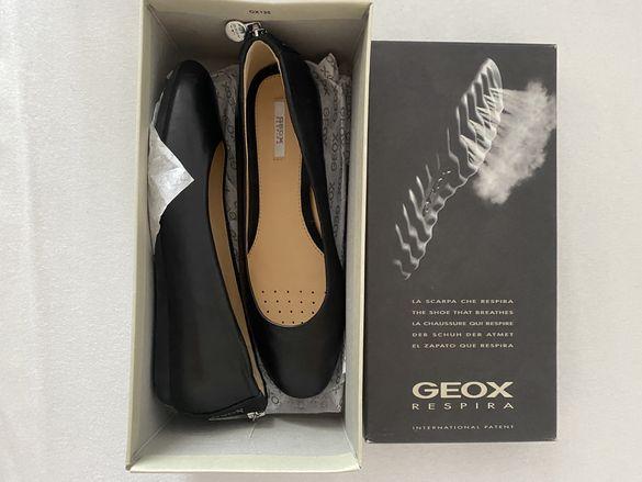 Балеринки Geox