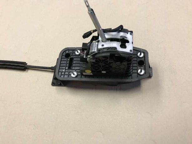 Timonerie schimbător viteze cutie automata 1.6 FSI Touran Golf 5