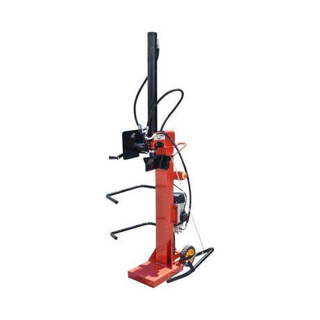 Despicator lemne vertical 16T 400V/3500W L=1040mm