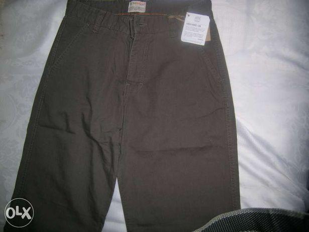 pantaloni copii timberland 14 ani