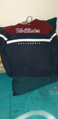 Bluza Hollister California