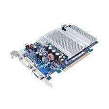 Placa video PC PCi-Express