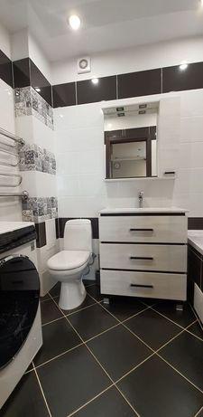 Сдам 2х комнатную квартиру в районе Улы дала