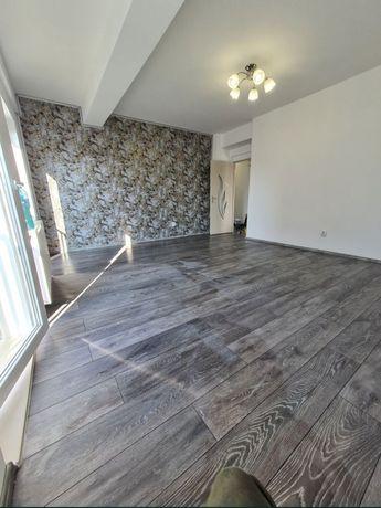 De vânzare apartament 2 camere