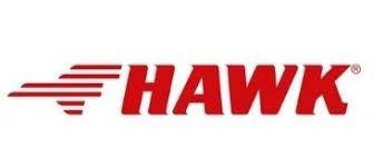 Piese aftermarket pompe spalatorii auto HAWK