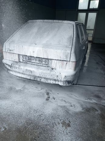 Продам Машину ВАЗ. 2011 года. Состояние хорошее. После покраски.