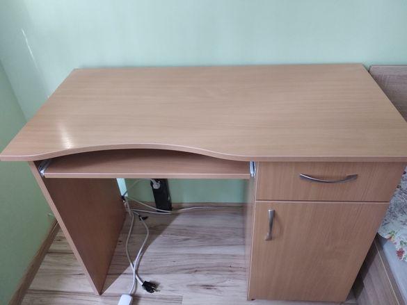 Ученическо или офис бюро