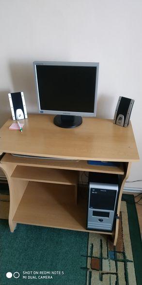 Компютър комплект