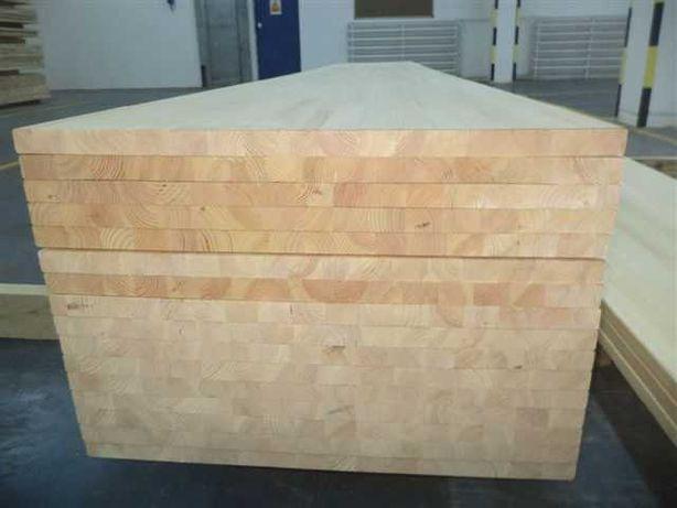 Firma Producem blaturi (panouri) din lemn de pin orice dimensiune