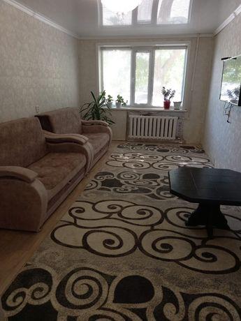 Продаётся 3-х комнатная квартира Восток 2