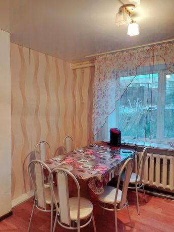 Гагарина 62 .Продаётся дом 1999года.