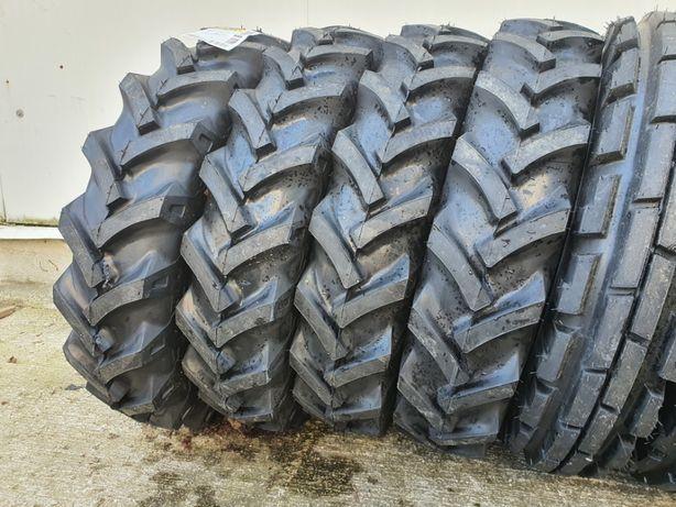 6.50-16 cauciucuri noi de tractiune pentru utilaje 4x4 agricole