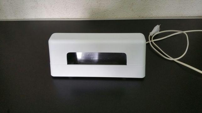 Lampa - UV - unghii - sterilizare