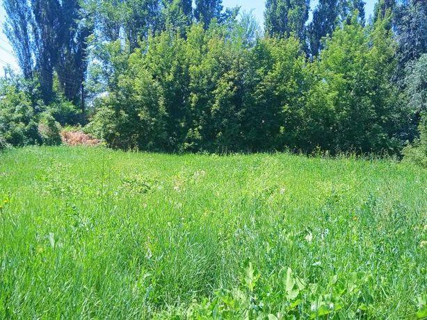 Земельный участок, Алматинская область, Енбекшиказахский район