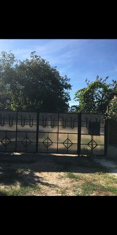 Casa de vânzare în Episcopia Bihor