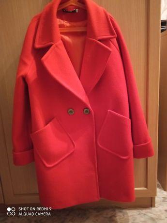 Продам пальто ...