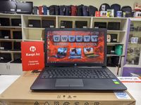 HP Pavilion (Core i5-8250u, GeForce MX 110 2 gb,  1000 Gb)