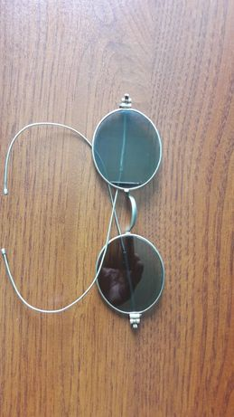 Очила, оригинални SS , офицерски