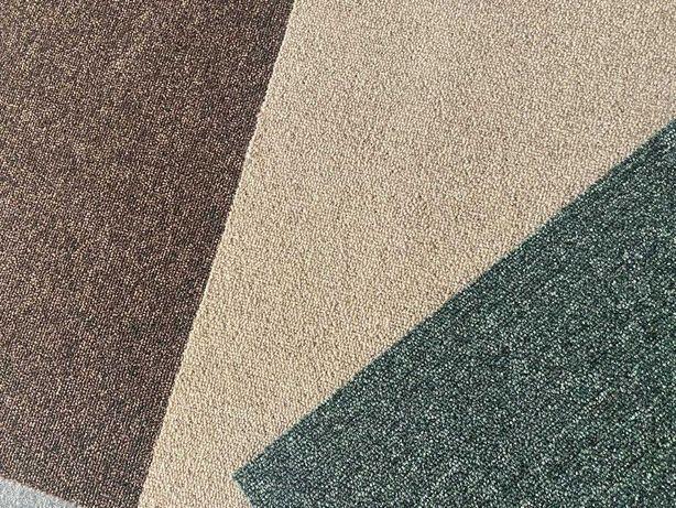 Ковровые покрытия по выгодным ценам.  Высокое качество.
