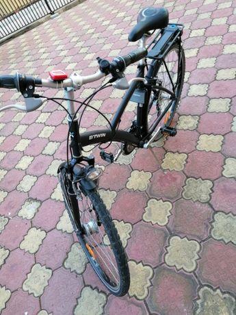 Bicicleta BTWIN oras