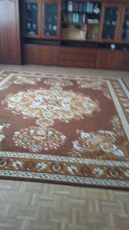 Продам  ковёр 4х5