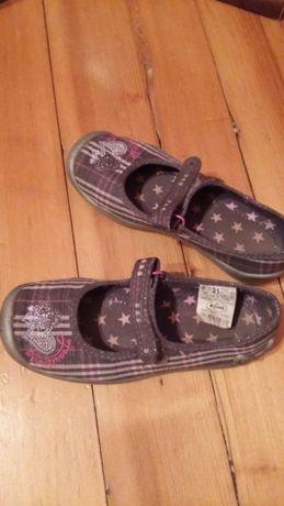 Befado бефадо вътрешни обувки