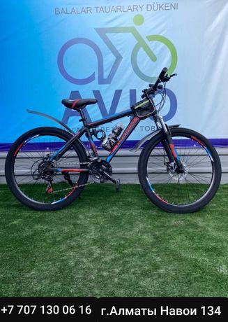 Велосипед скоростной распродажа оригинал заводской По Навои 134